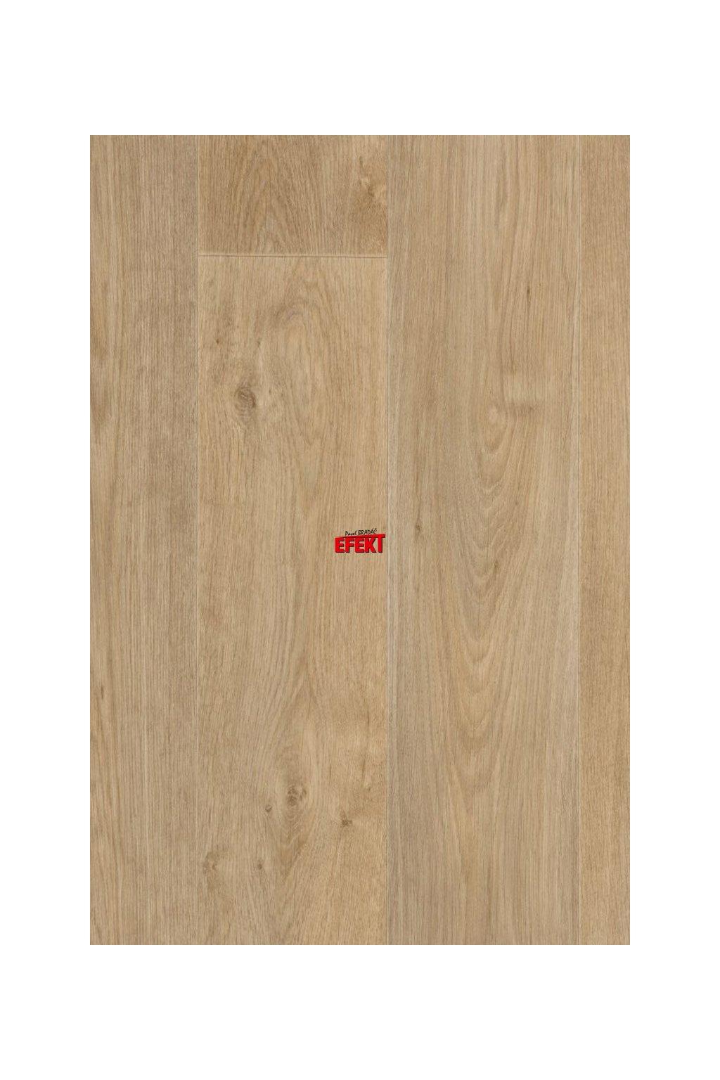 Gerflor Texline Timber Naturel 1740