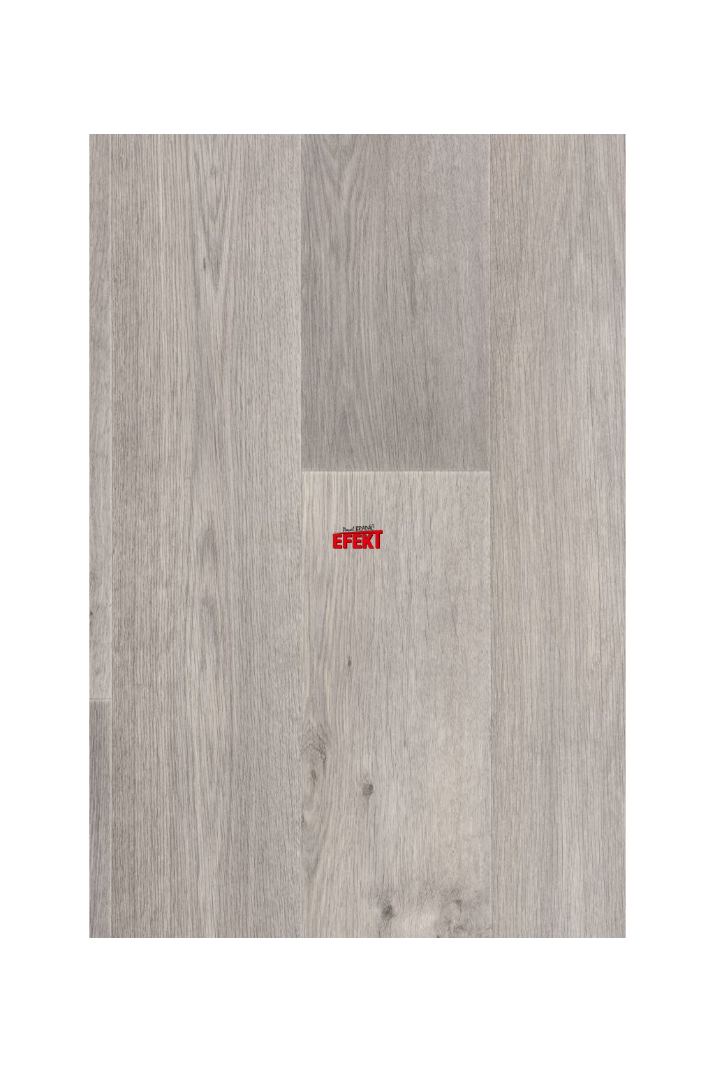 Gerflor Home Comfort Timber Perle 1750