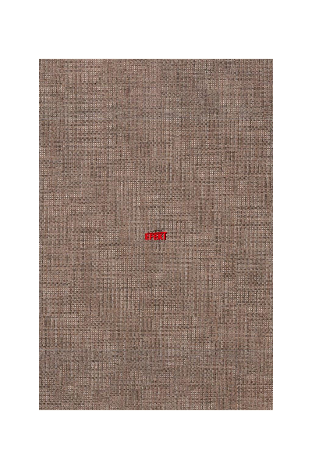 Gerflor Home Comfort Tweed Brown 1634