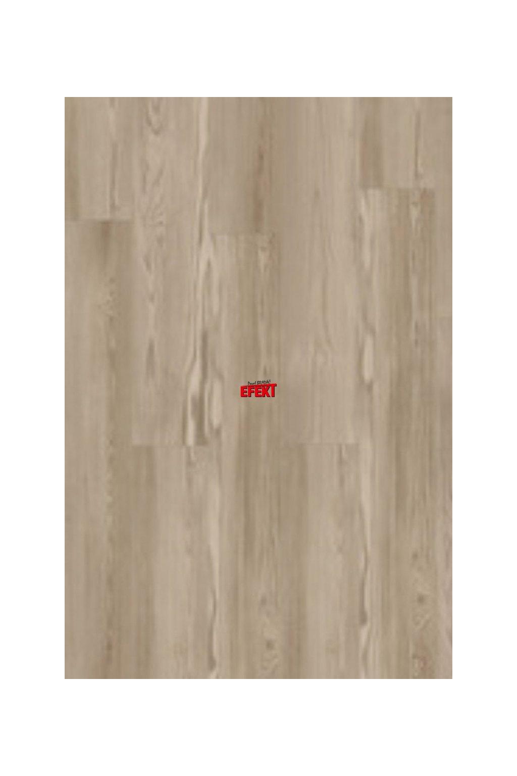 Gerflor Lepený 30 North Wood Mokaccino