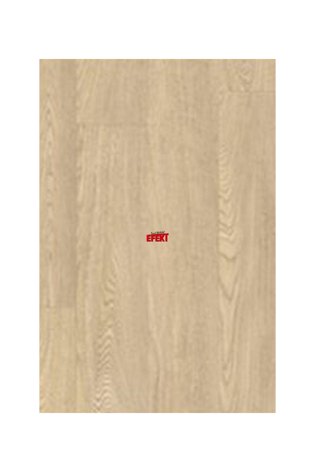 Gerflor Lepený 30 Royal Oak Blond