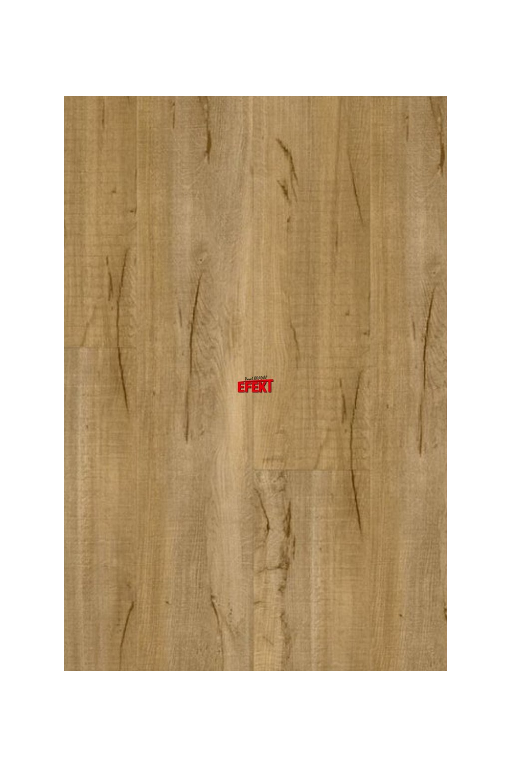 Gerflor Lepený 30 Swiss Oak Golden