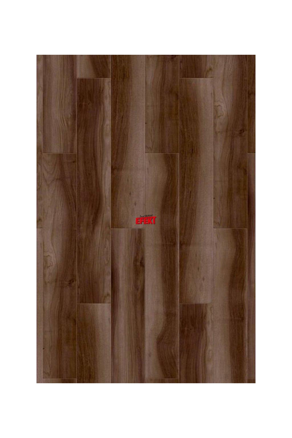 Gerflor Lepený 30 Timber Rust
