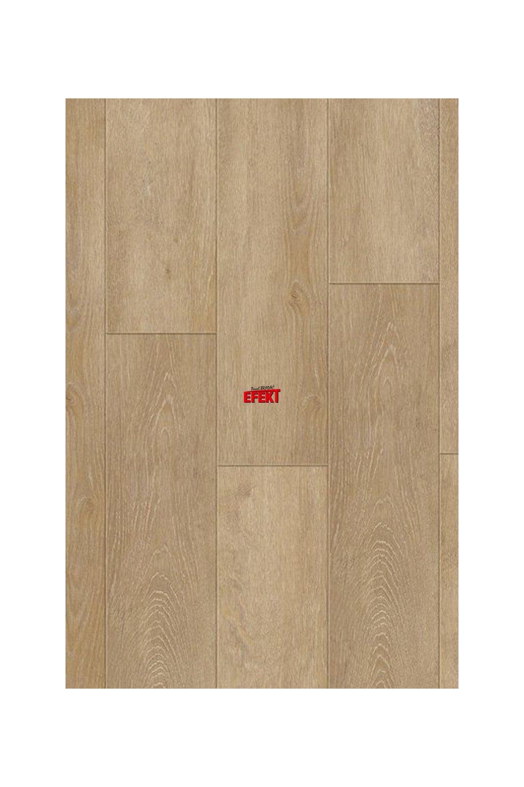 Gerflor Lepený 55 Honey oak