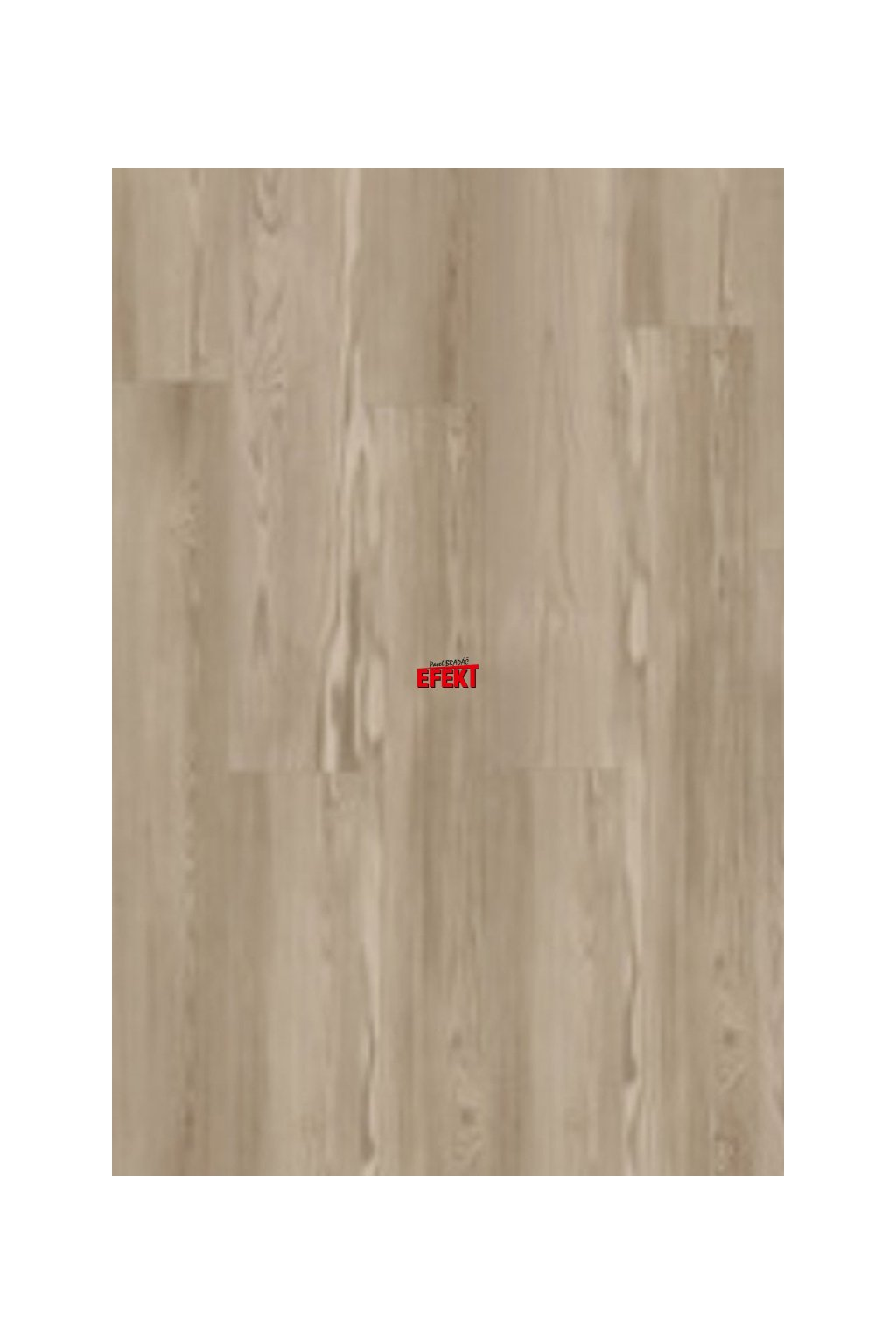 Gerflor Lepený 55 North Wood Mokaccino