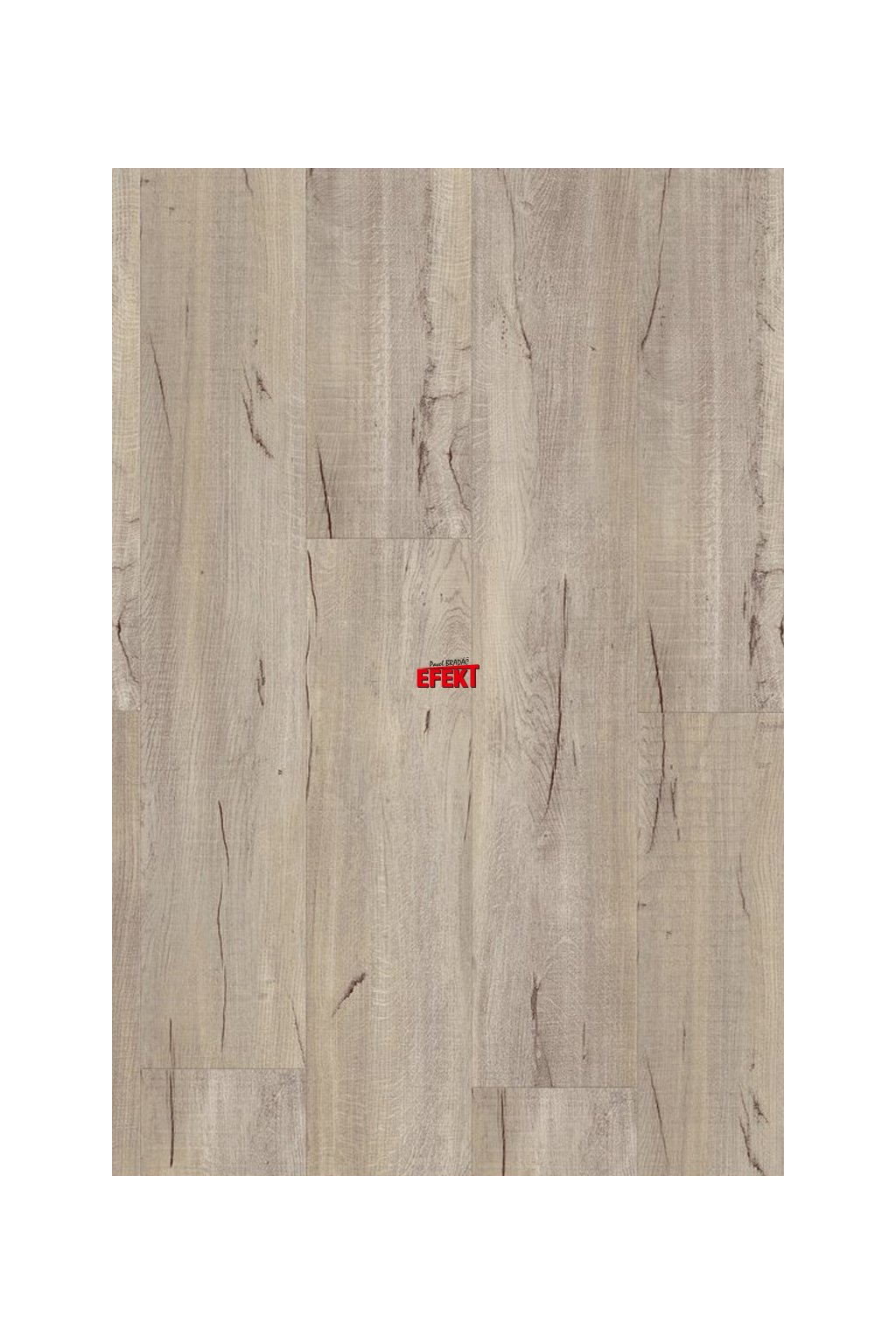 Gerflor Lepený 55 Swiss Oak Cashmere