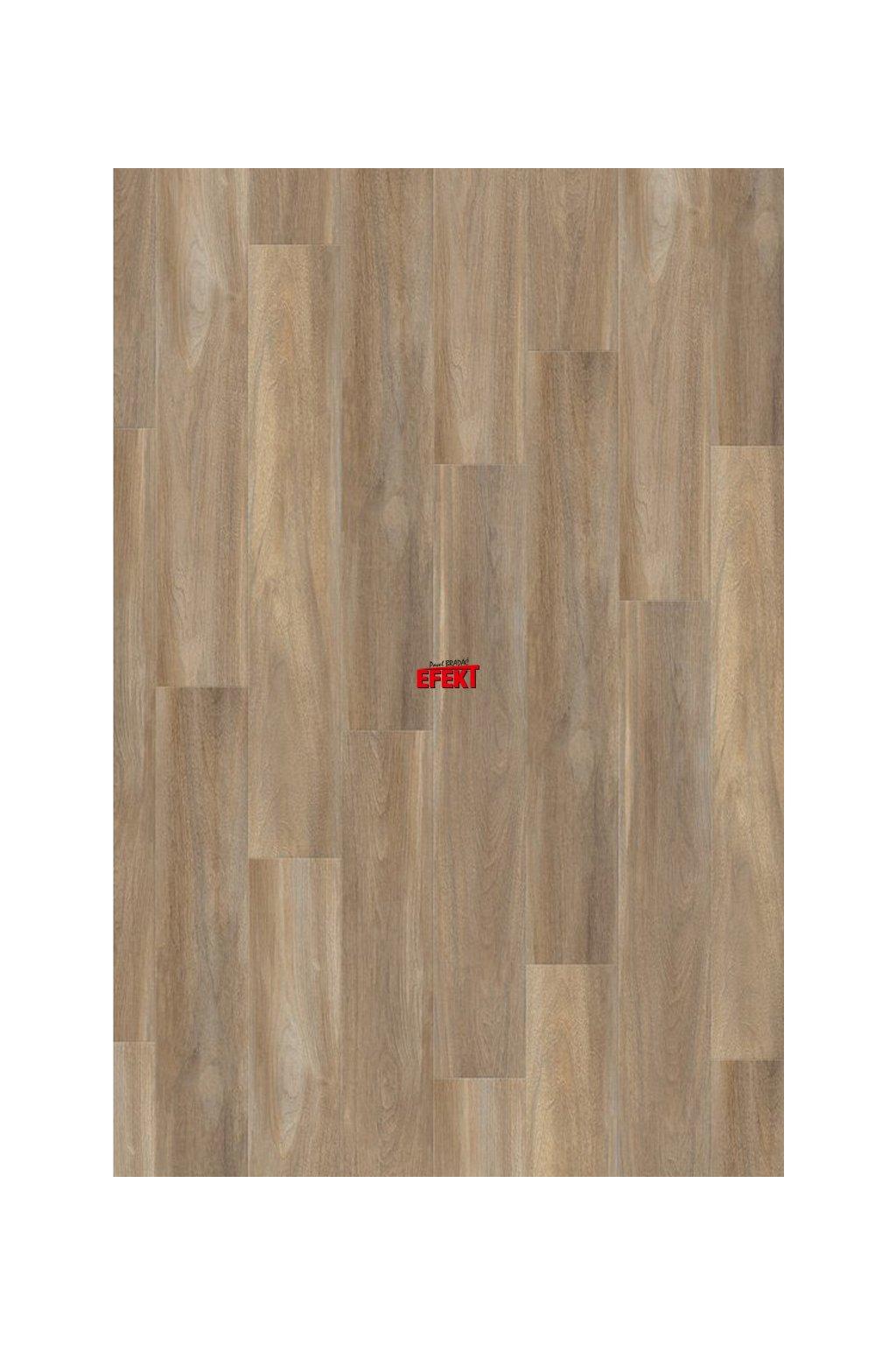 Gerflor Clic 30 Bostonian Oak