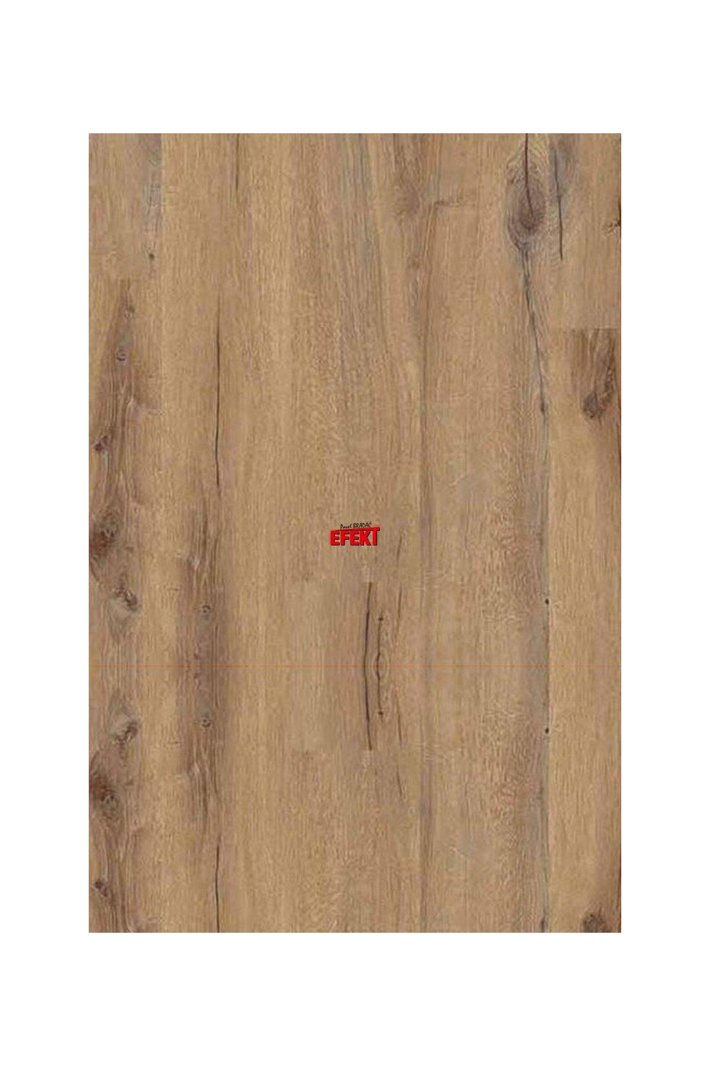 Gerflor Clic 30 Cedar Brown