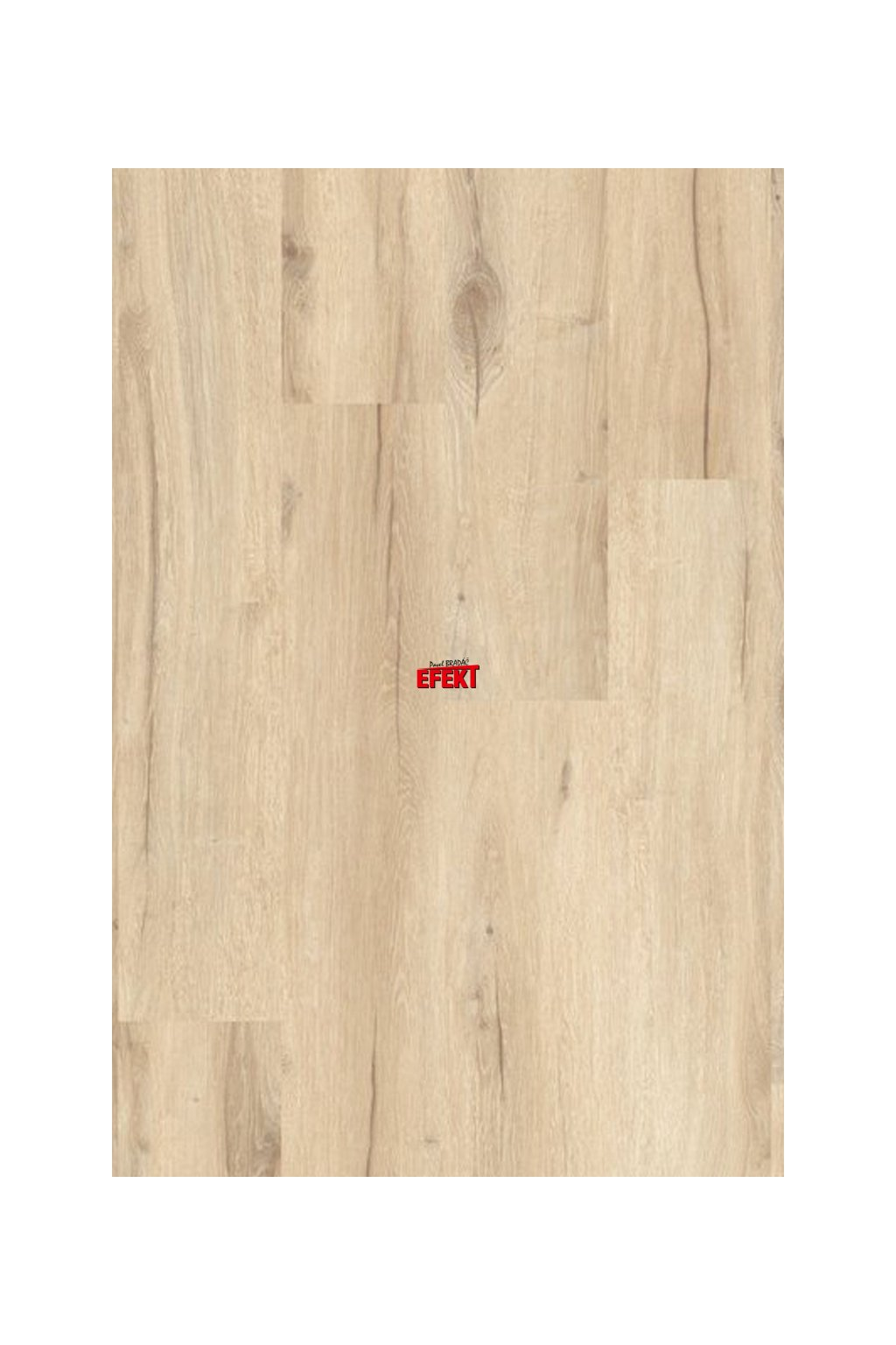 Gerflor Clic 30 Cedar Pure