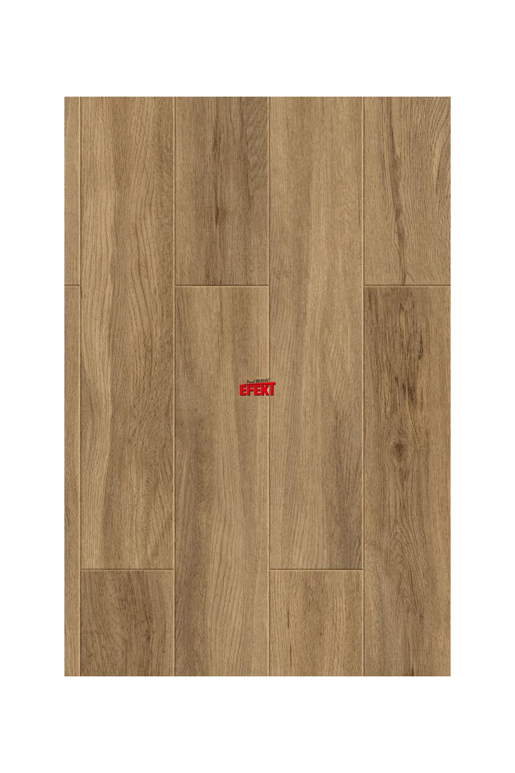 Gerflor Clic 30 Quartet