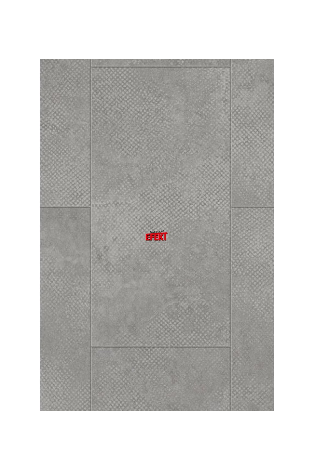 Gerflor Clic 30 Staccato
