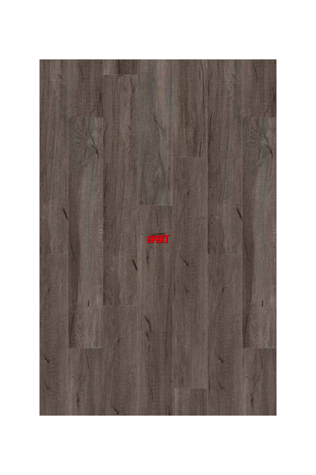 Gerflor Clic 30 Swiss Oak Smoked