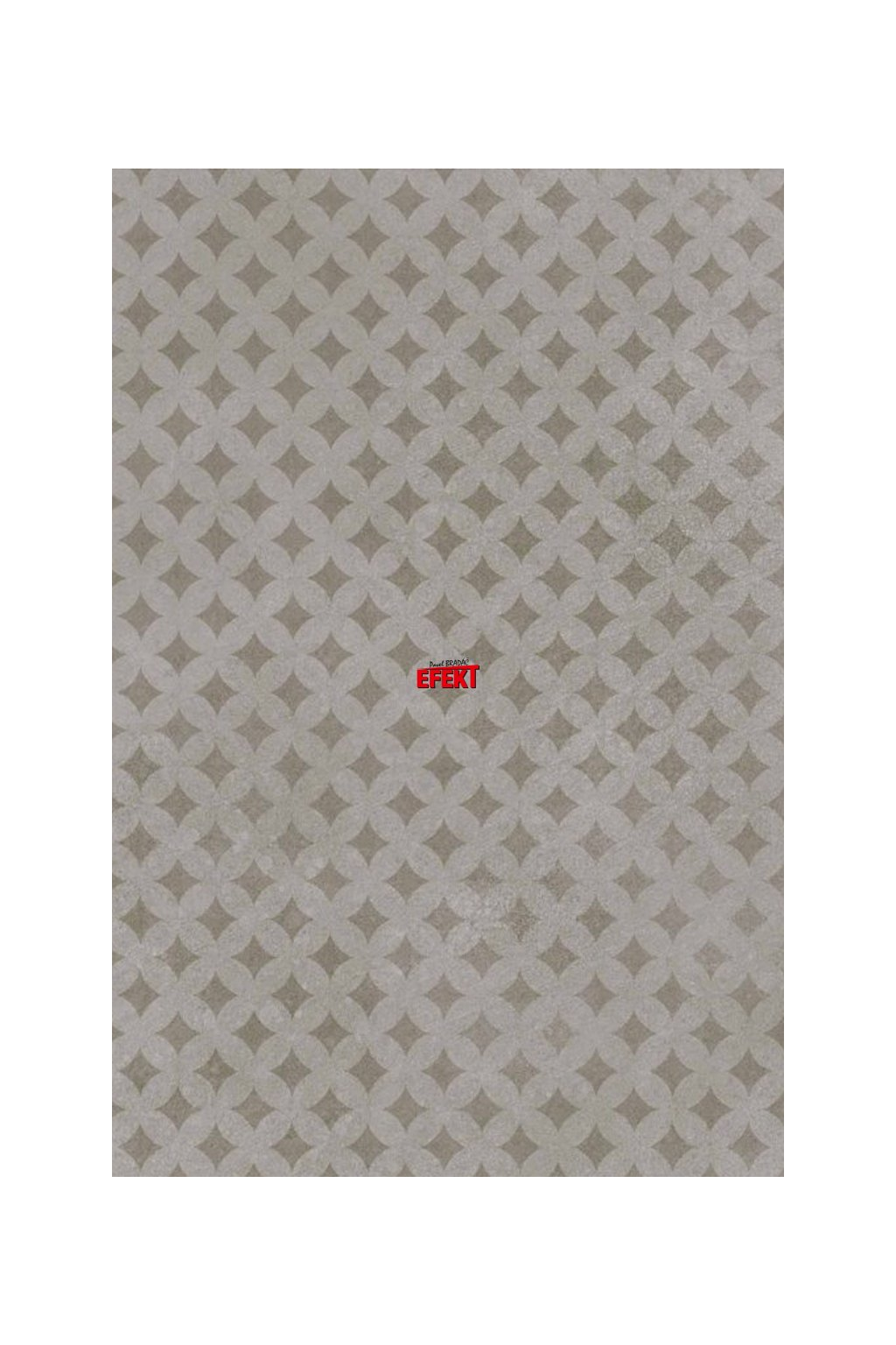 Gerflor Clic 55 Bloom Taupe