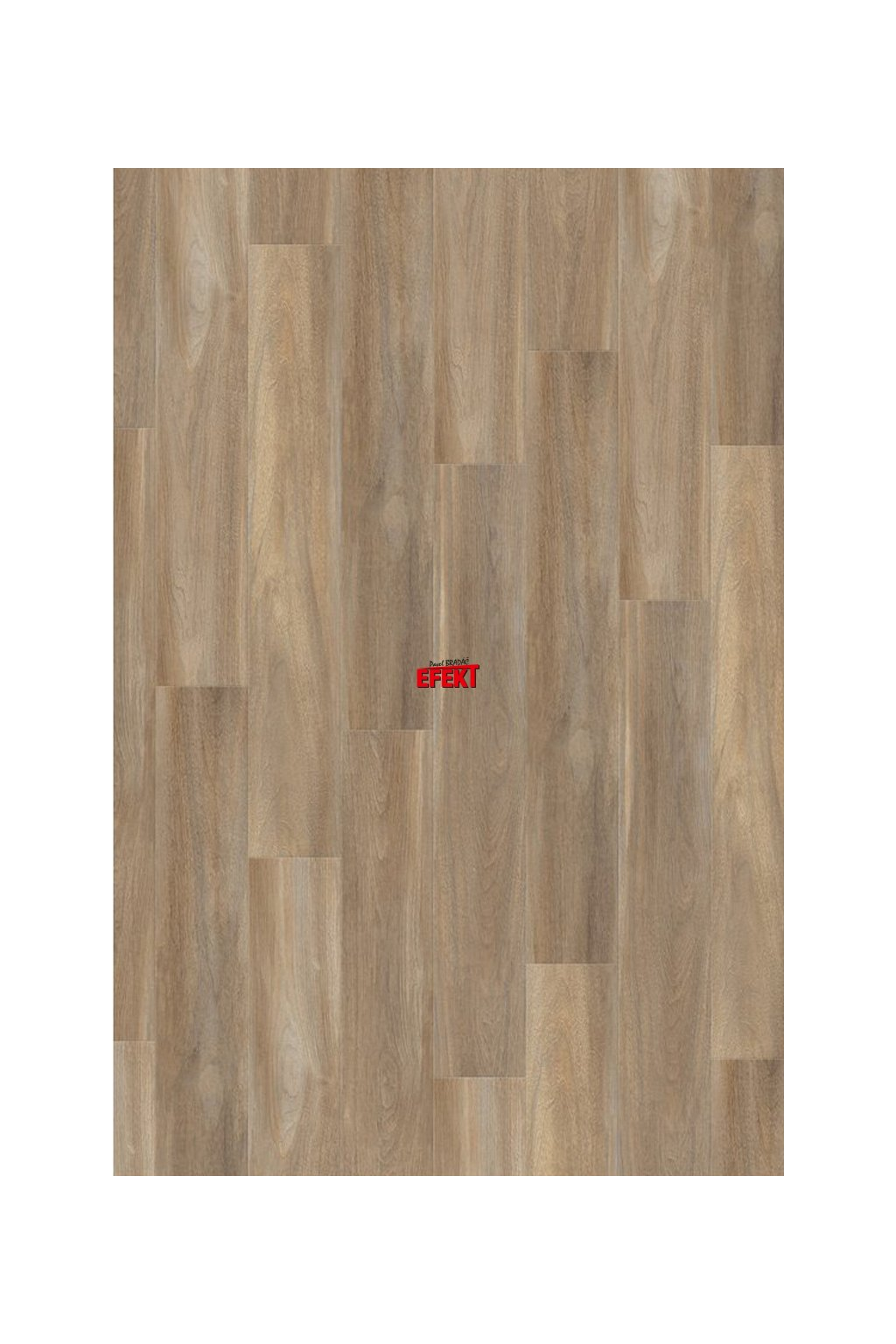Gerflor Clic 55 Bostonian Oak