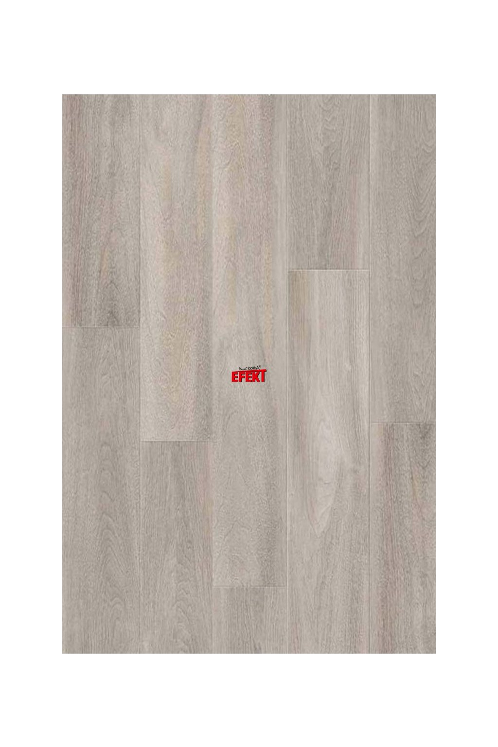 Gerflor Clic 55 Bostonian Oak Beige