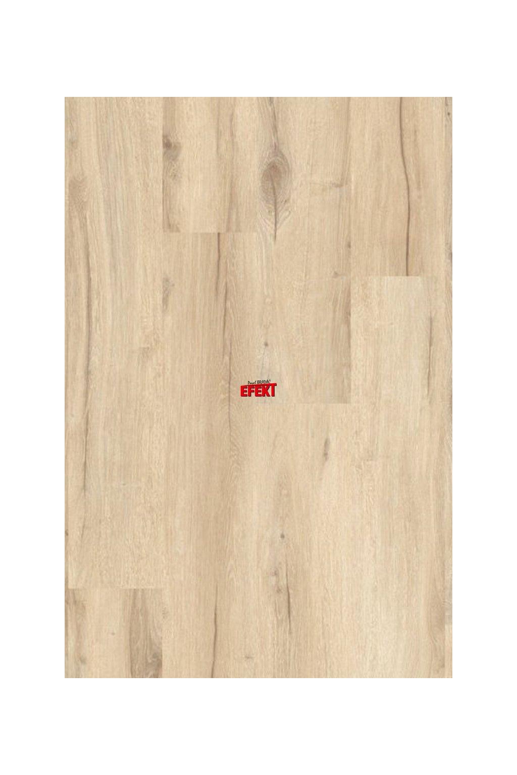 Gerflor Clic 55 Cedar Pure