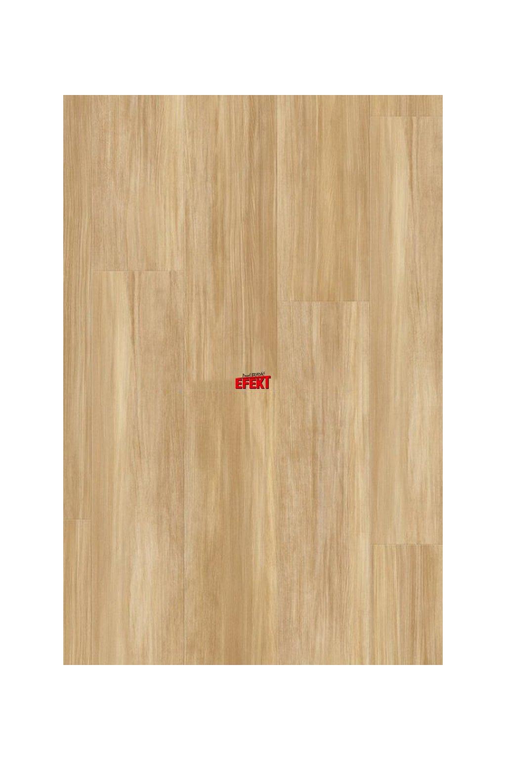 Gerflor Clic 55 Stripe oak Honey