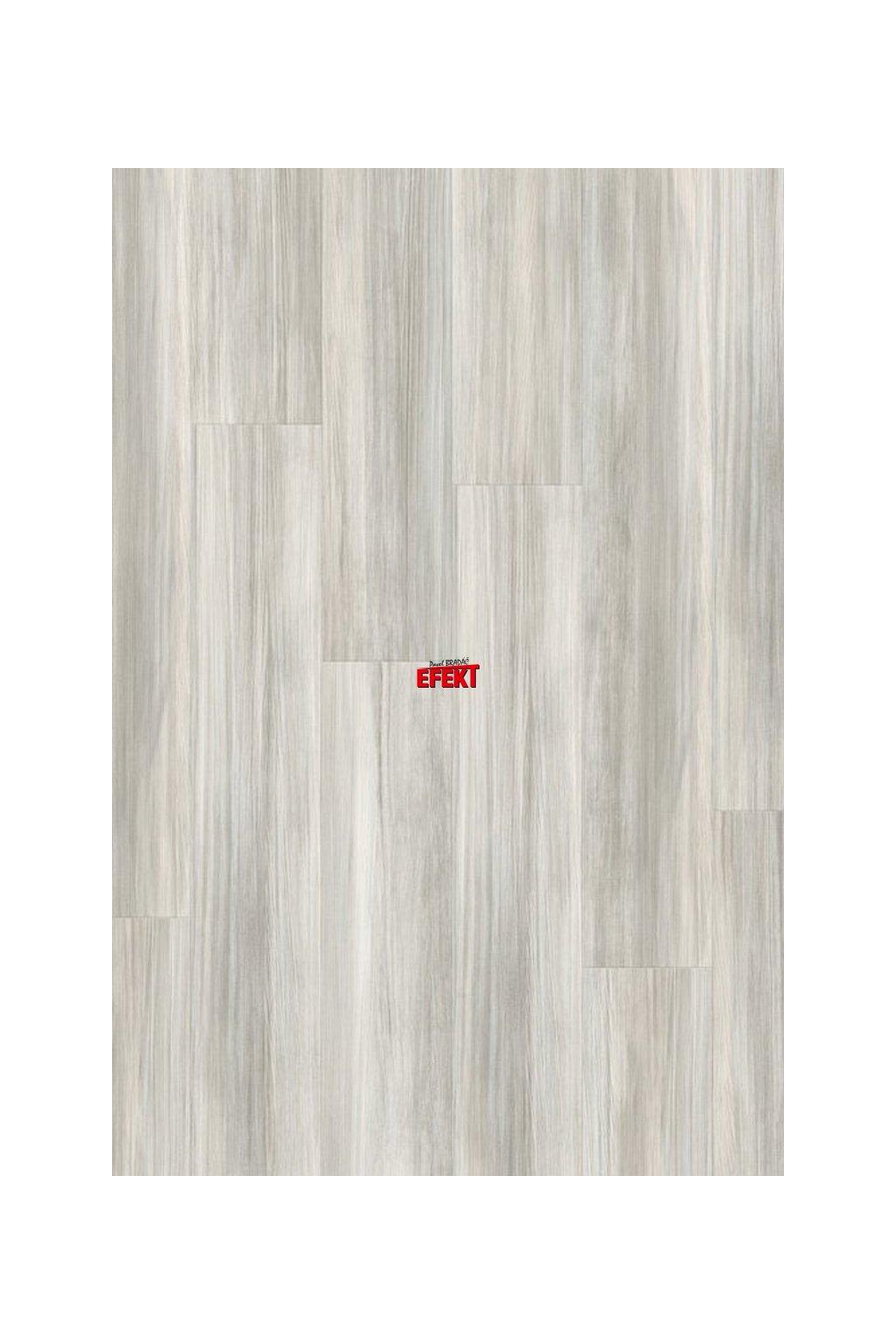 Gerflor Clic 55 Stripe oak Ice