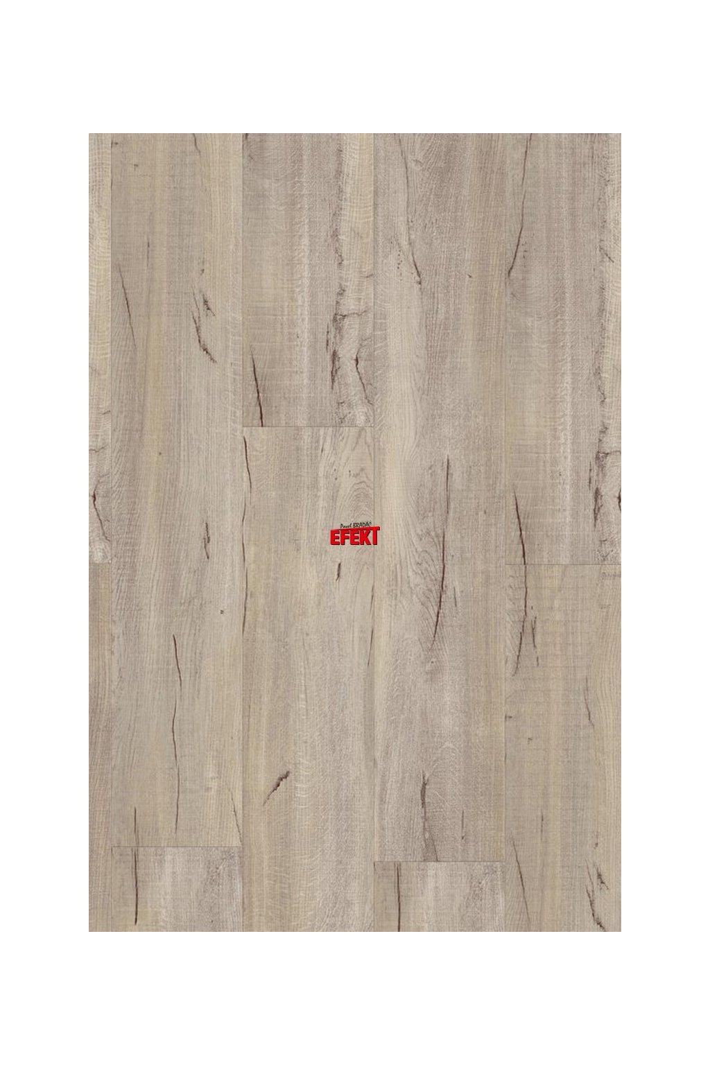 Gerflor Clic 55 Swiss Oak Cashmere