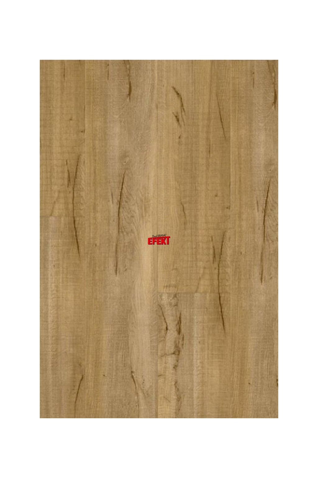 Gerflor Clic 55 Swiss Oak Golden