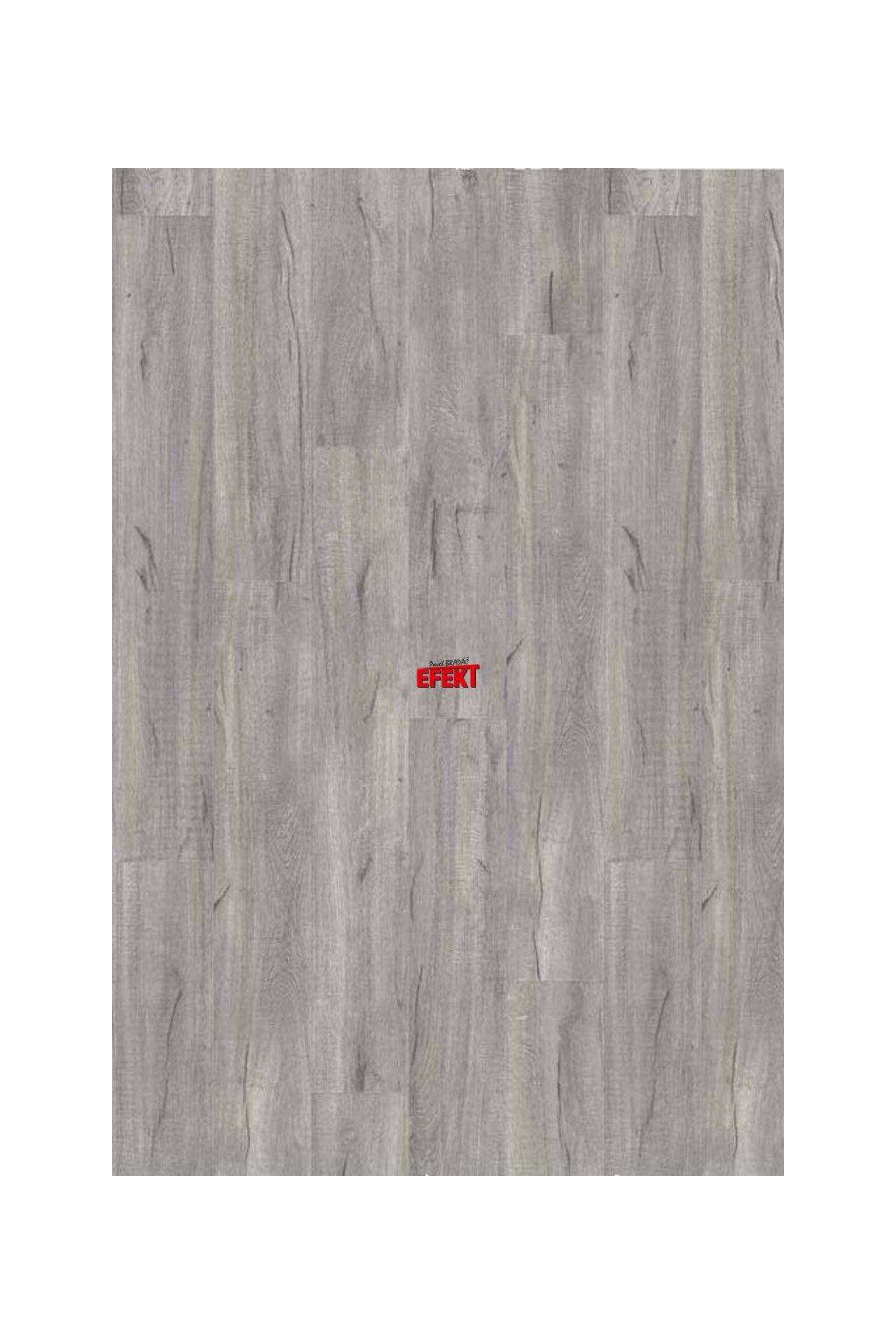 Gerflor Clic 55 Swiss Oak Pearl