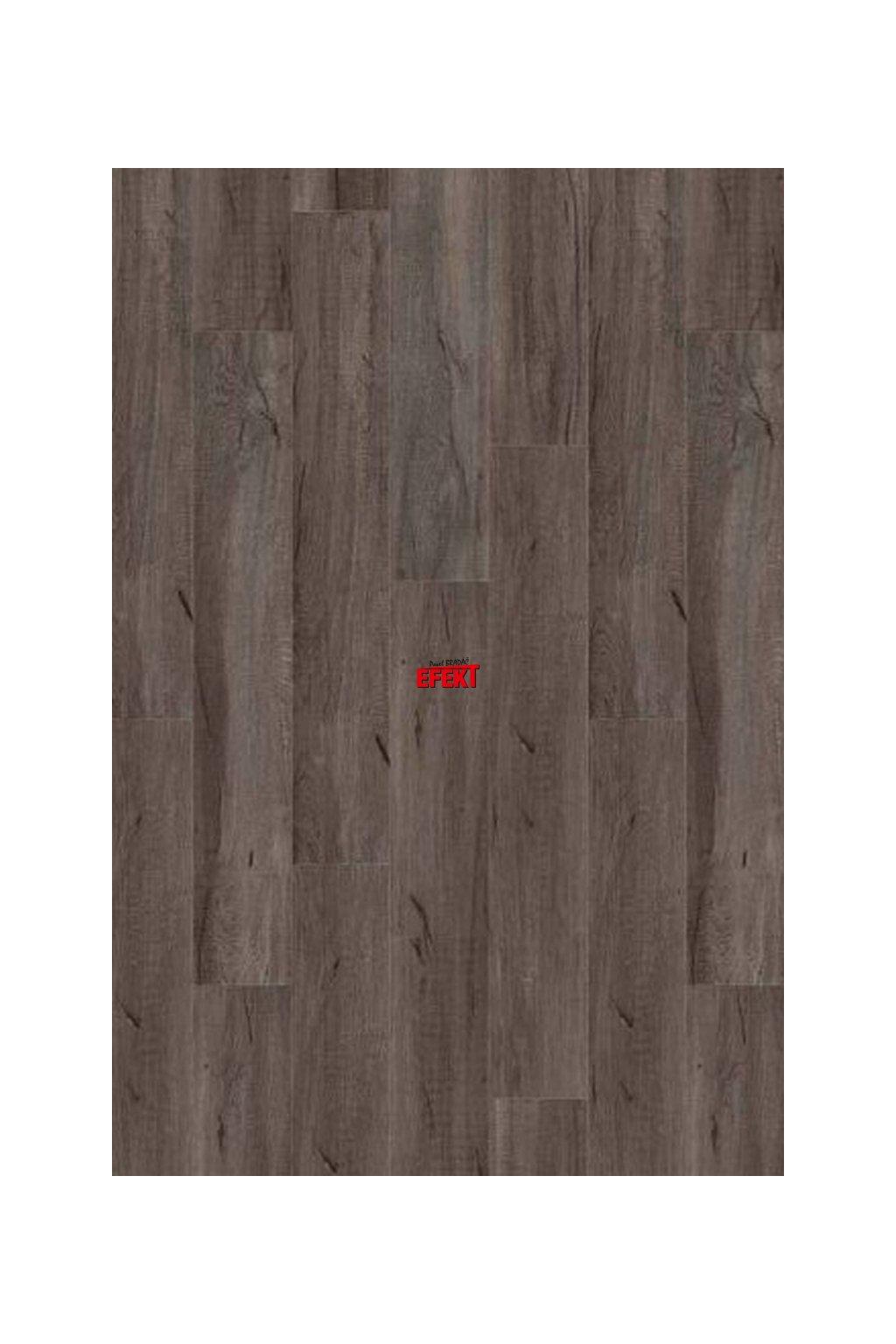 Gerflor Clic 55 Swiss Oak Smoked