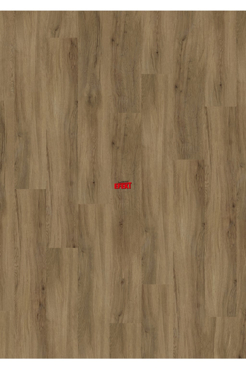 Gerflor Rigid Lock 30 Puerto