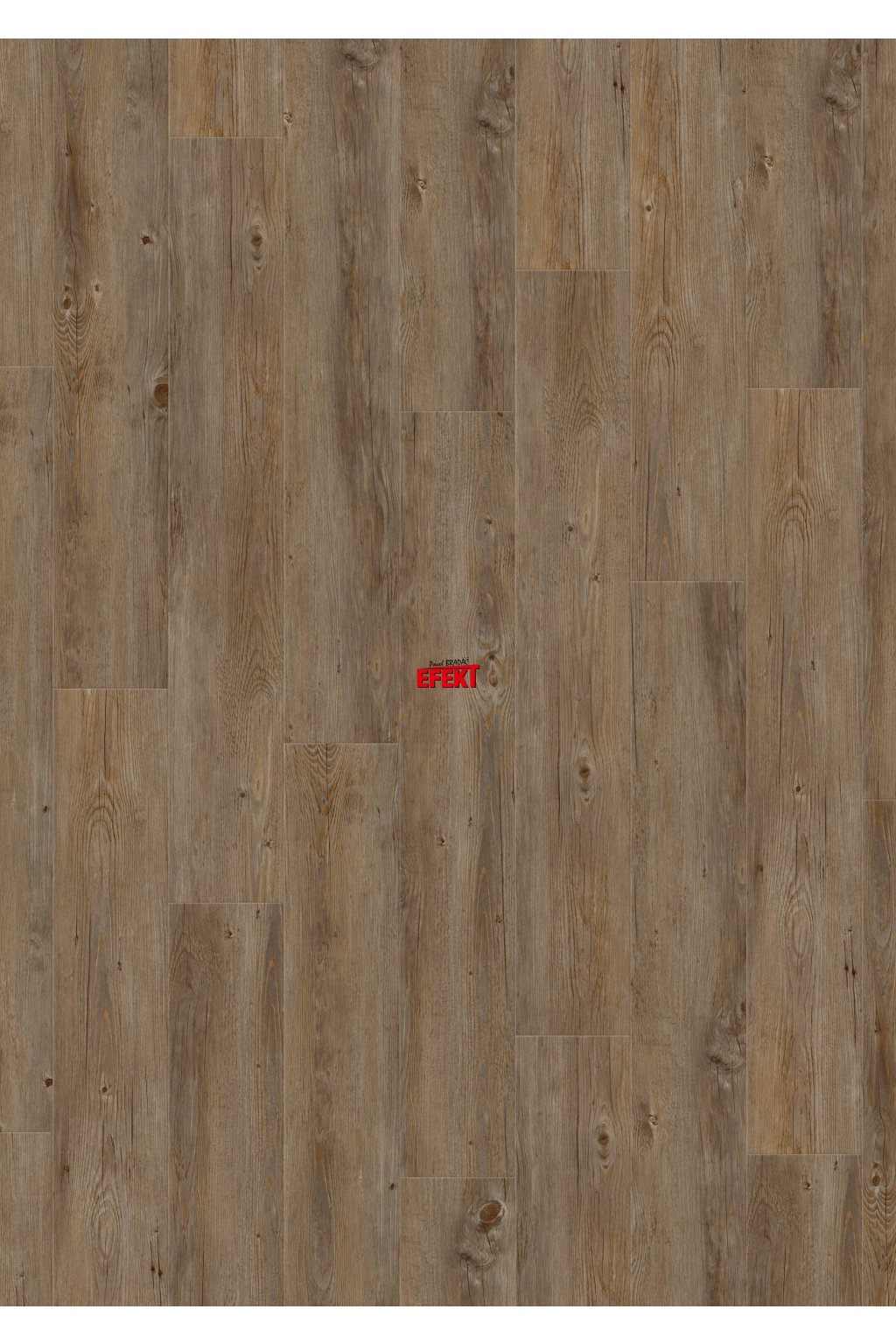 Gerflor Rigid Lock 30 Crunchy
