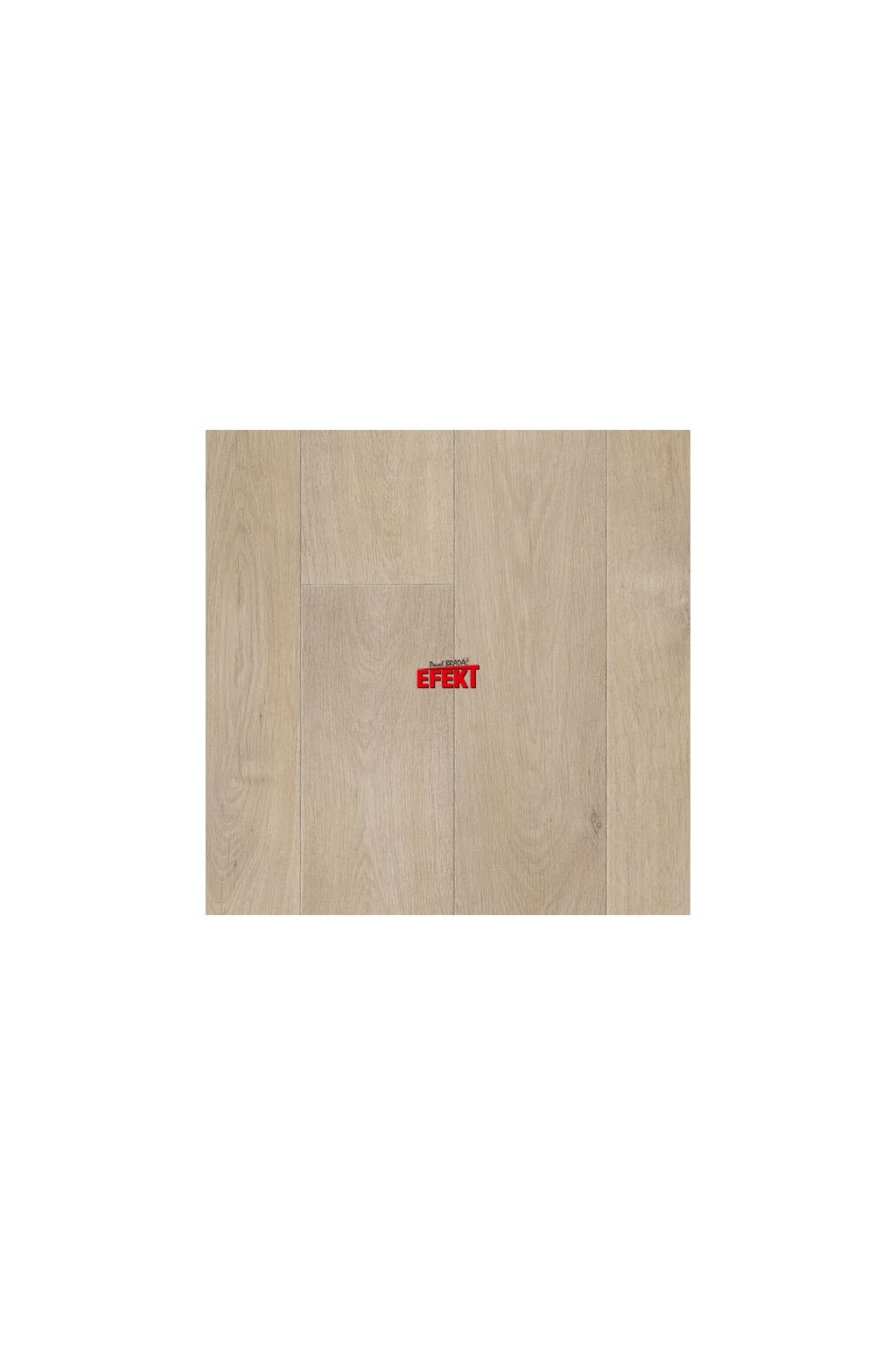 Gerflor HQR Timber Clear 0720