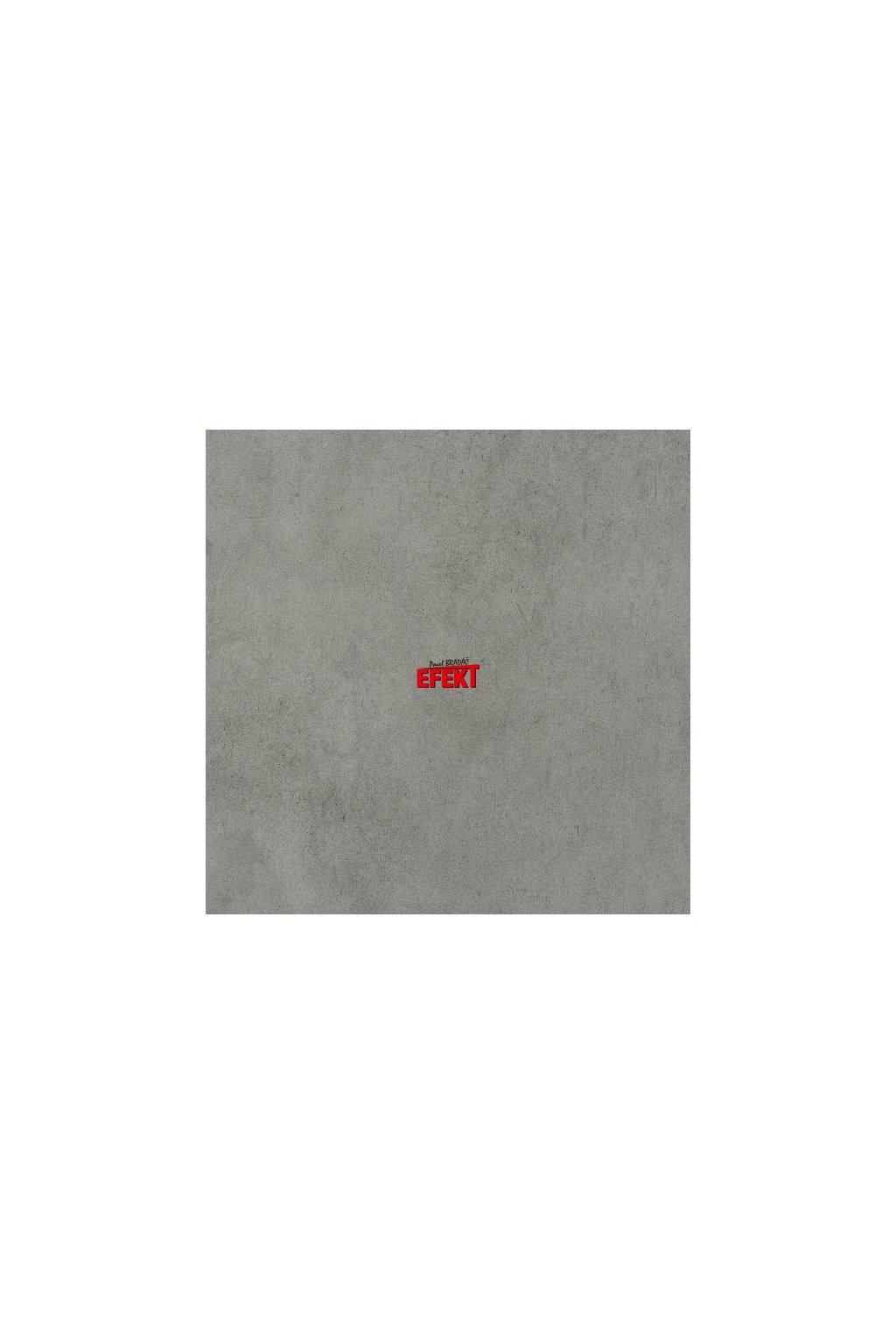 Shade Grey 2152