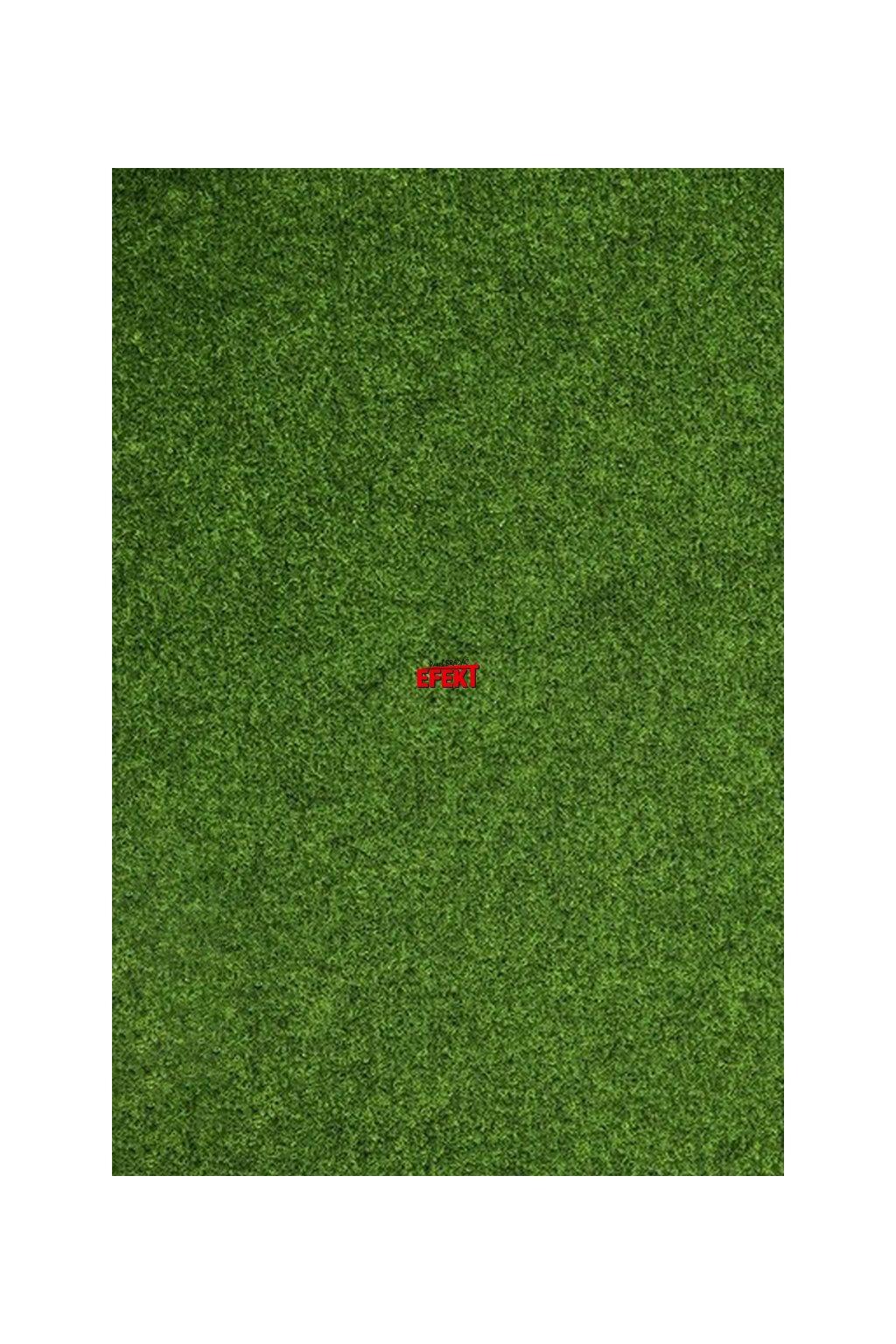 Umělá tráva Green 20