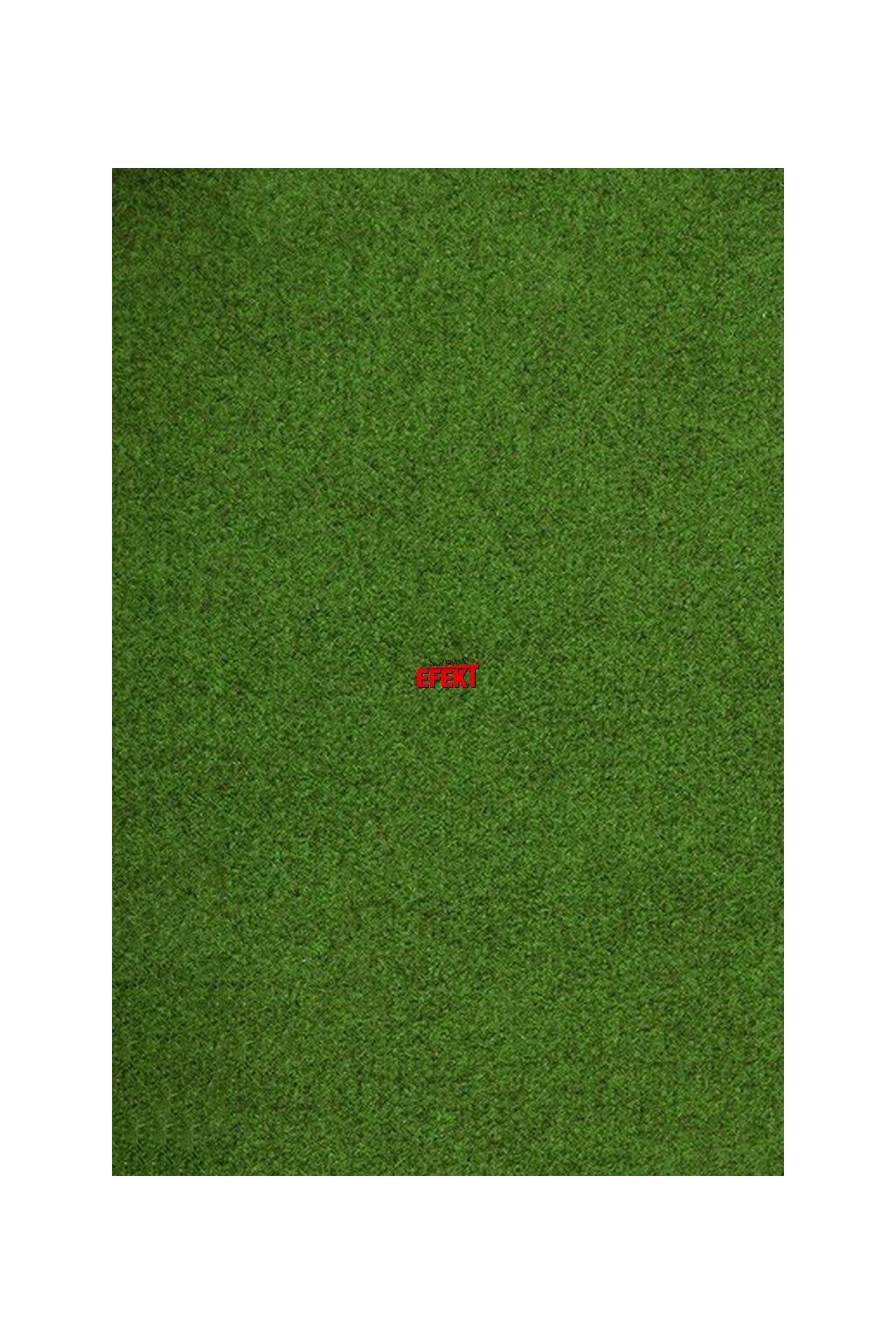 Umělá tráva Green 24