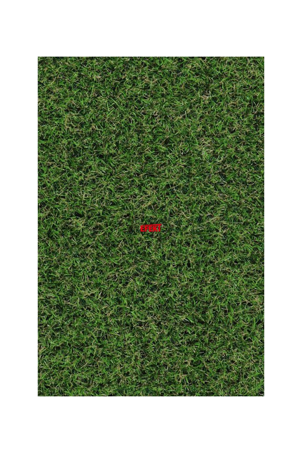 Umělá tráva Prado