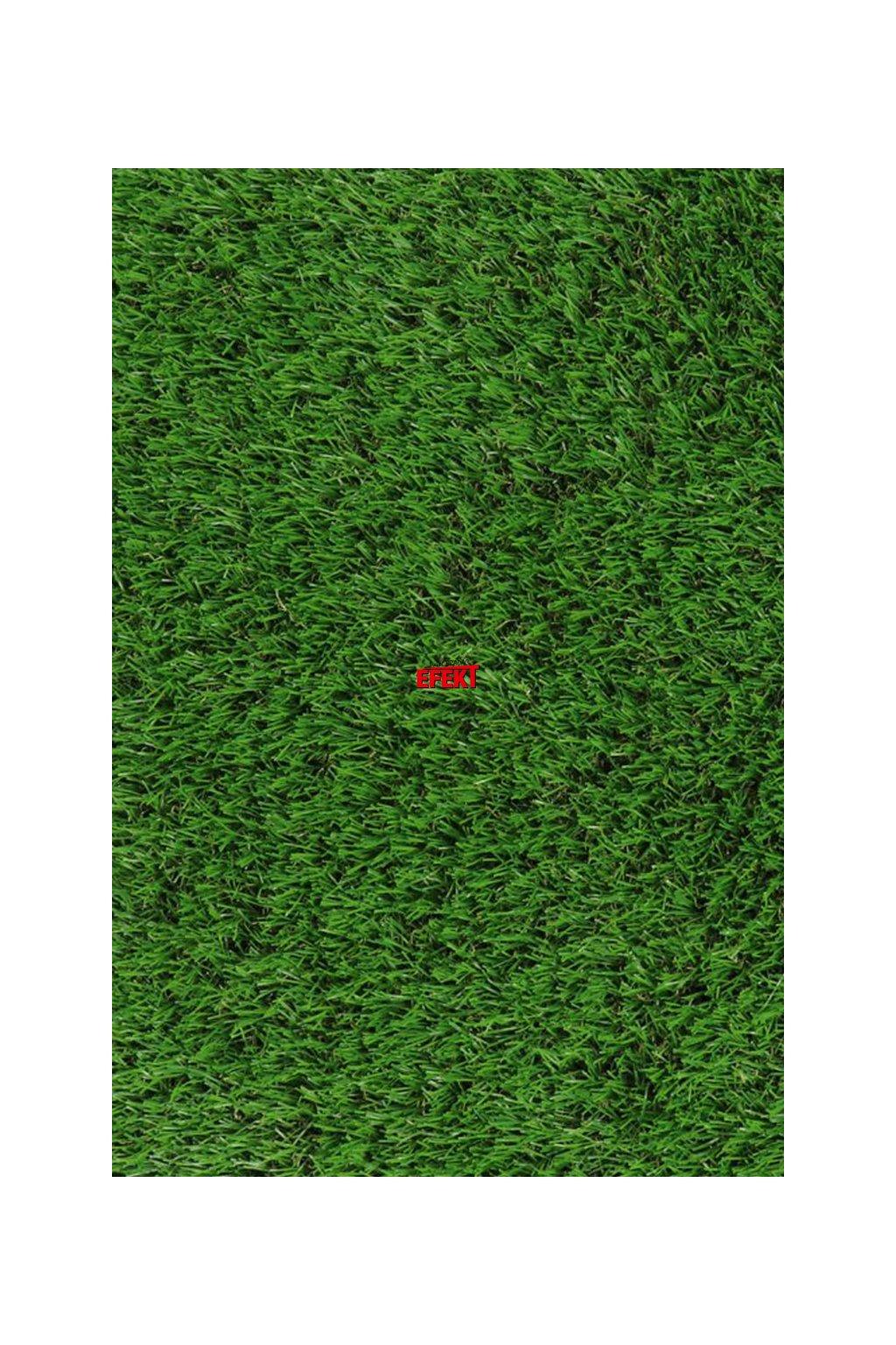 Umělá tráva Riverview