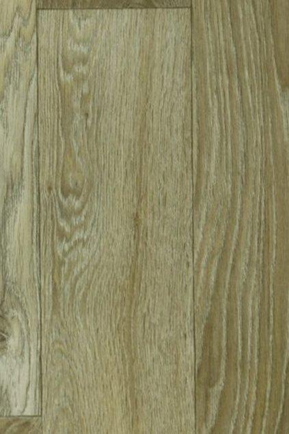 Expoline-Fumed Oak 160M