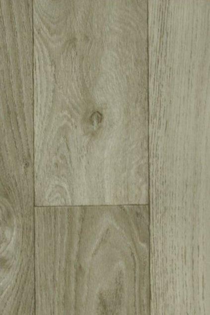 Expoline-Fumed Oak 196M