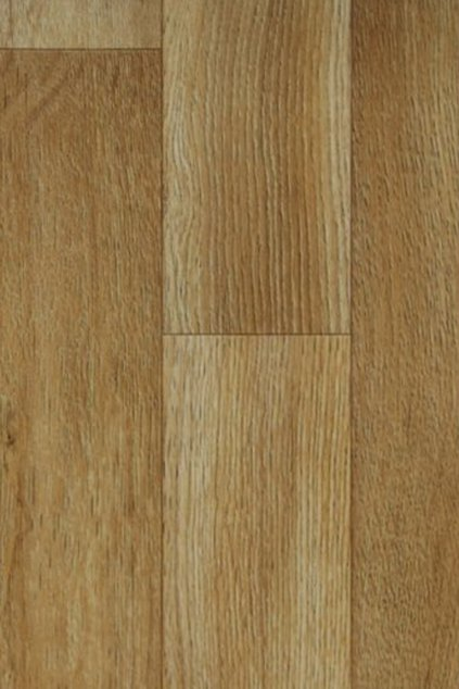 Expoline-Golden Oak 036M