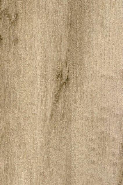 Legacy click 24219 summer oak