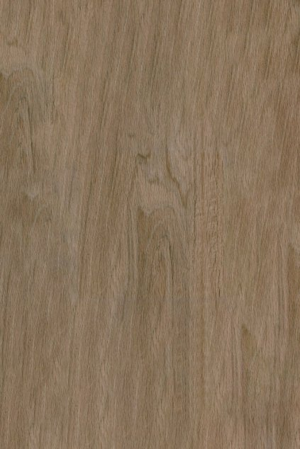 Legacy click 24236 casablanca oak