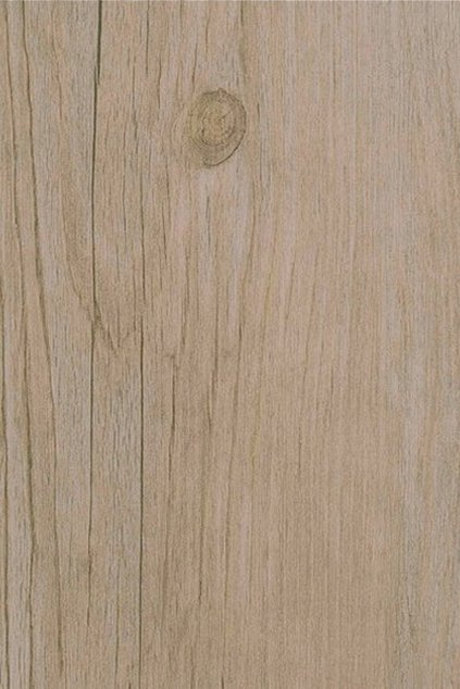 Legacy 24243 colombia pine