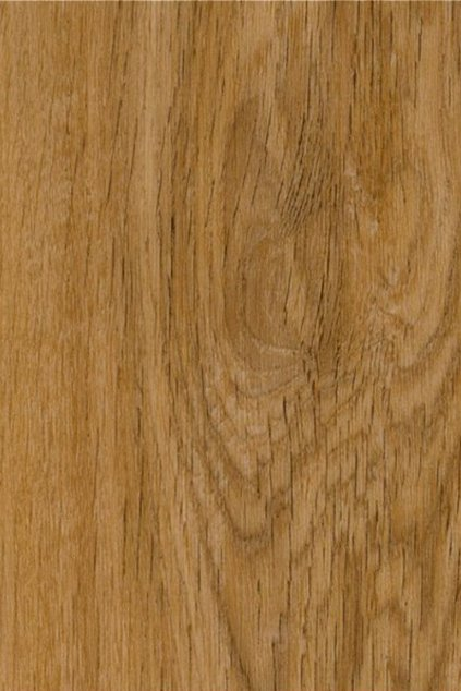 Legacy 24256 casablanca oak