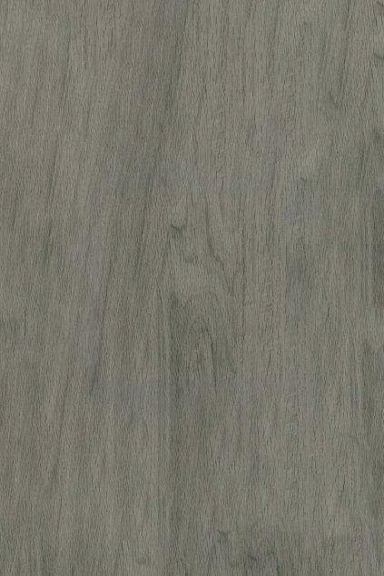 Legacy 24937 casablanca oak