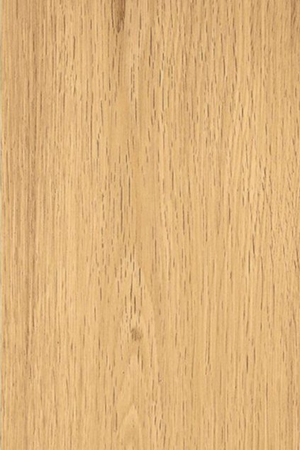Comfort Floors-Desert Oak