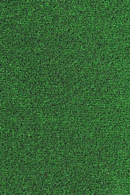 Umělá tráva Blackburn