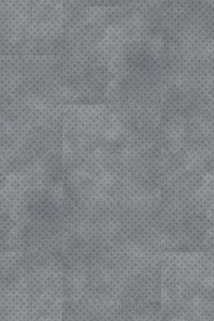 Gerflor Clic 55 Bloom Grey