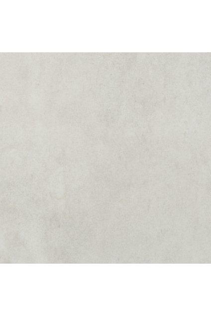 Shade White 2150