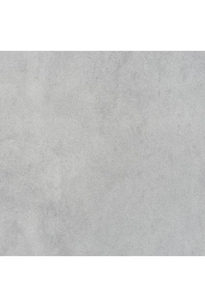 Shade Light Grey 2151