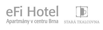 logo-hotel-tkalcovna