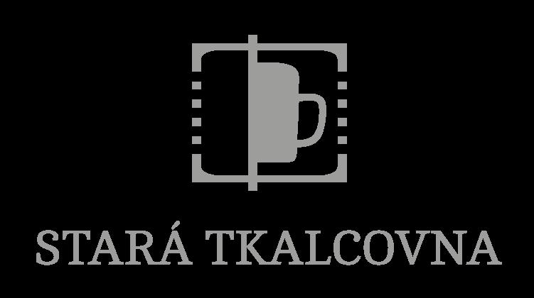 logo_stara_tkalcovna_seda50