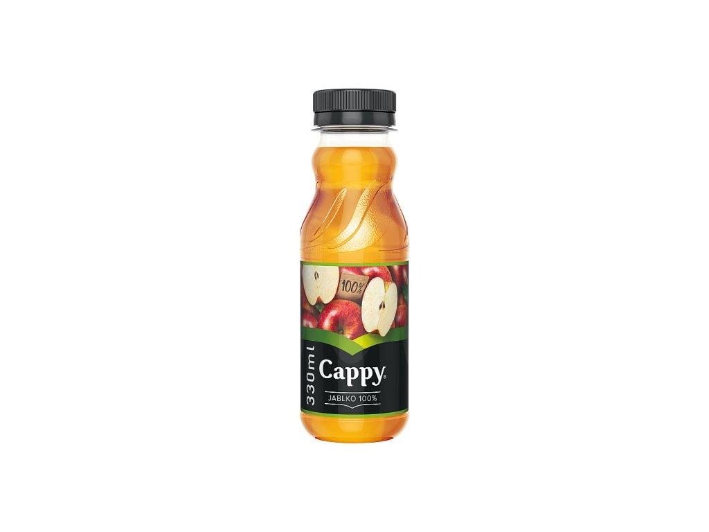 Cappy jablko 0,3L